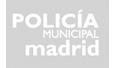 Colaboradores de ABC Fisioterapia San Sebastián de los Reyes