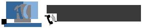 ABC Fisioterapia Logo
